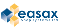 Cyprus Shop Equipment – Systems